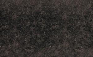 Bänkskivor Granit